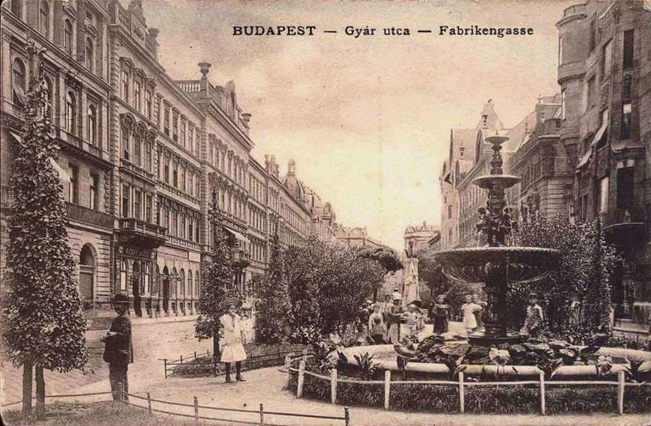 budapest-gyar-utca.jpg