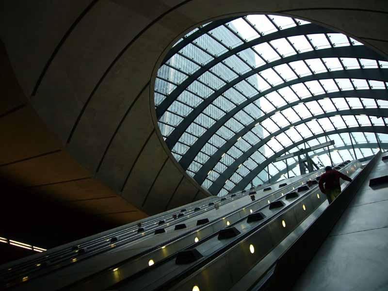 metroallomas1.jpg