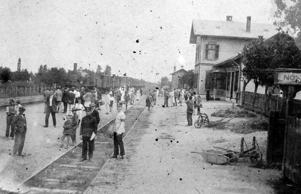 1909_balatonmariafurdo.jpg