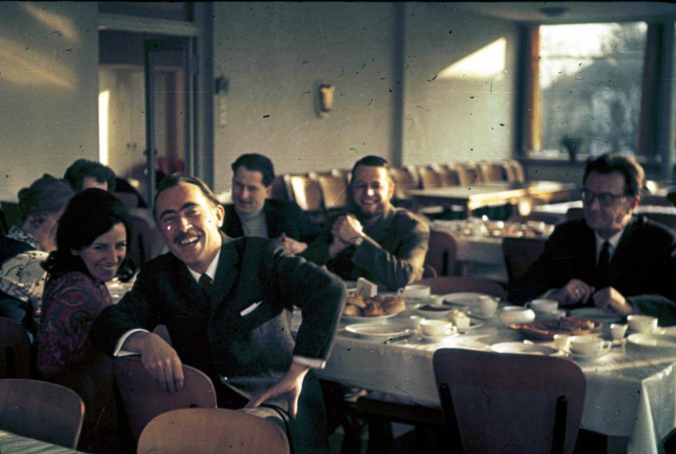 drmetnekijanos_1962.jpg