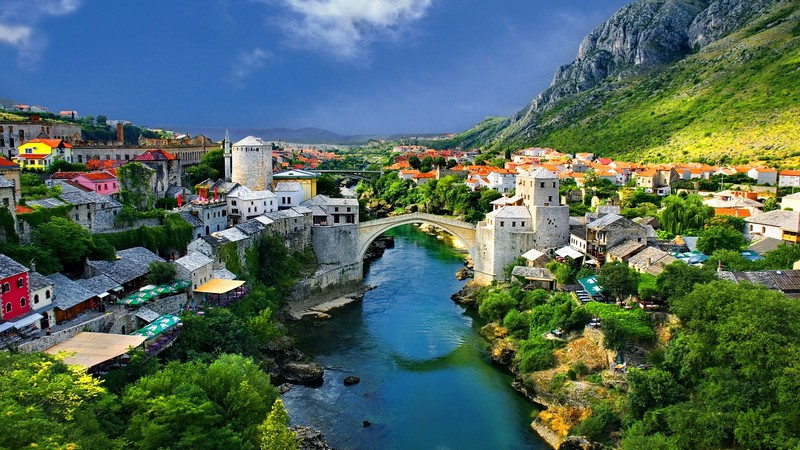 mostar-bosnia-and-herzegovina.jpg