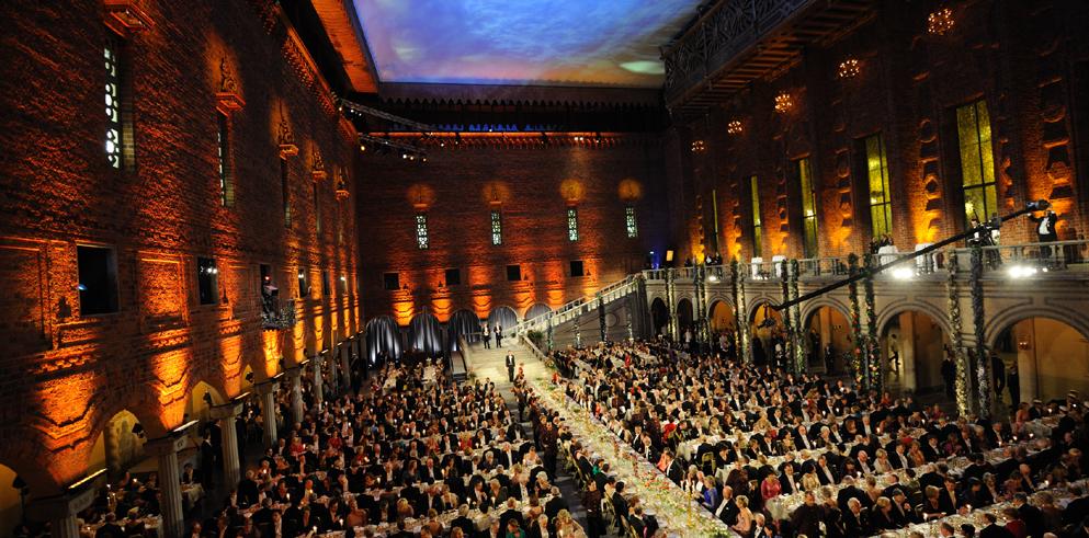 nobel_prize_banquet.jpg