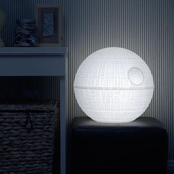 star-wars-gift-ideas-13_605.jpg