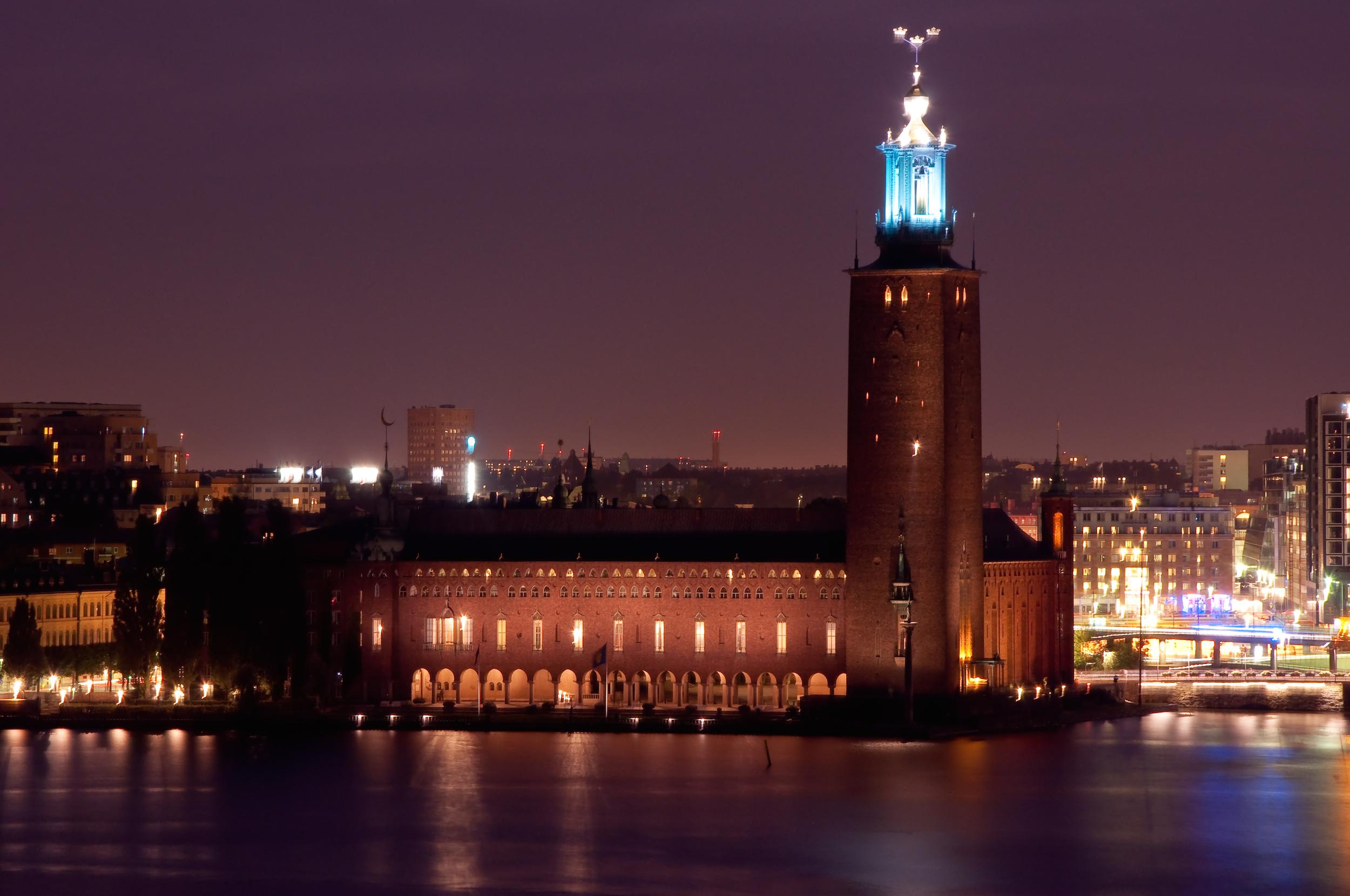stockholm-cityhall.jpg