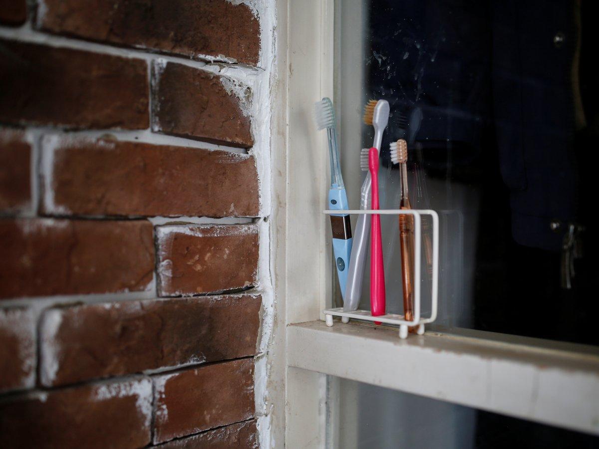 toothbrushes-minimalism-japan.jpg