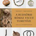 A budaörsi római vicus temetője - Könyvbemutató