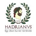 Hadrianus MCM - tárlatvezetés