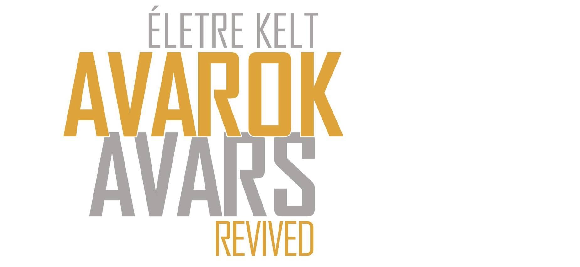 2017_eletre_kelt_avarok.jpg