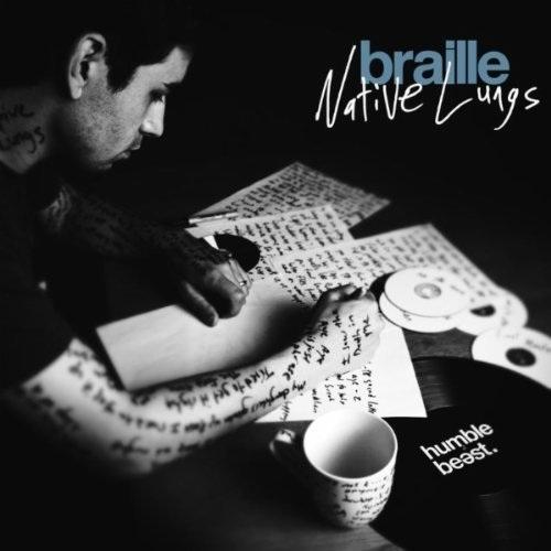 00 Braille-Native Lungs-WEB-2011-HHB.jpg