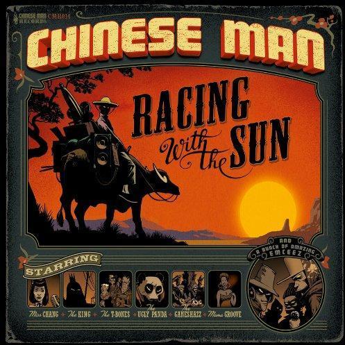 3235609-chinese-man-racing-with-the-sun.jpg