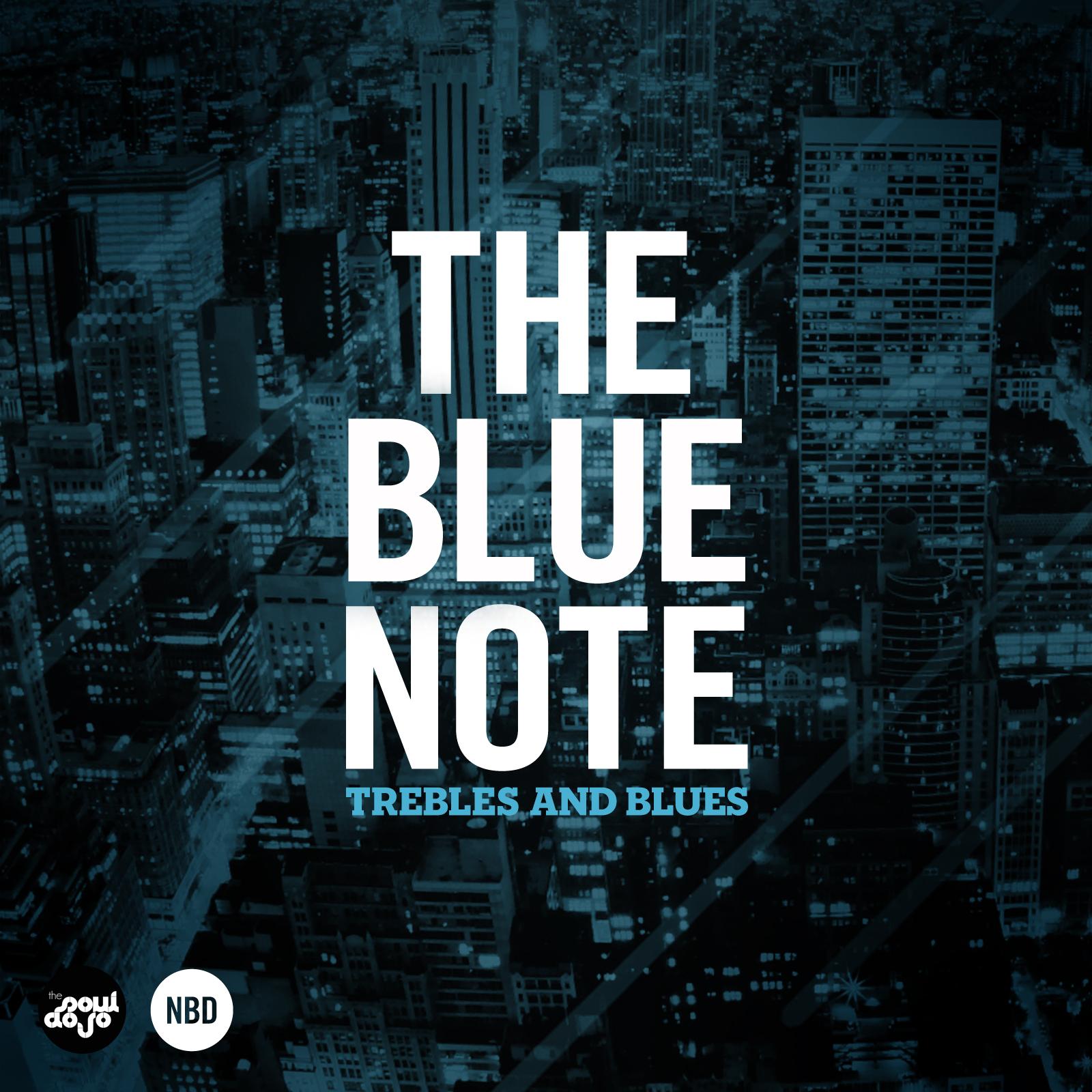 Album-Artwork-The-Blue-Note.jpg