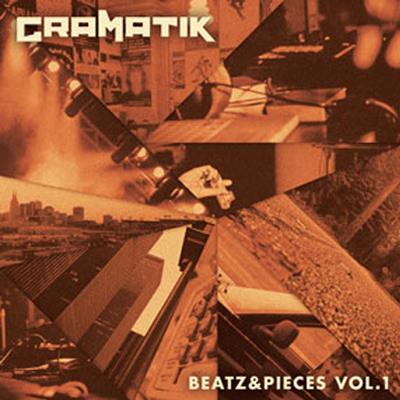 Gramatik-Beatz-Pieces-Vol-1-Pretty-Lights-Music.jpg