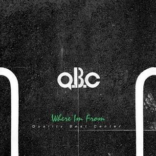 Q_B_C.jpg