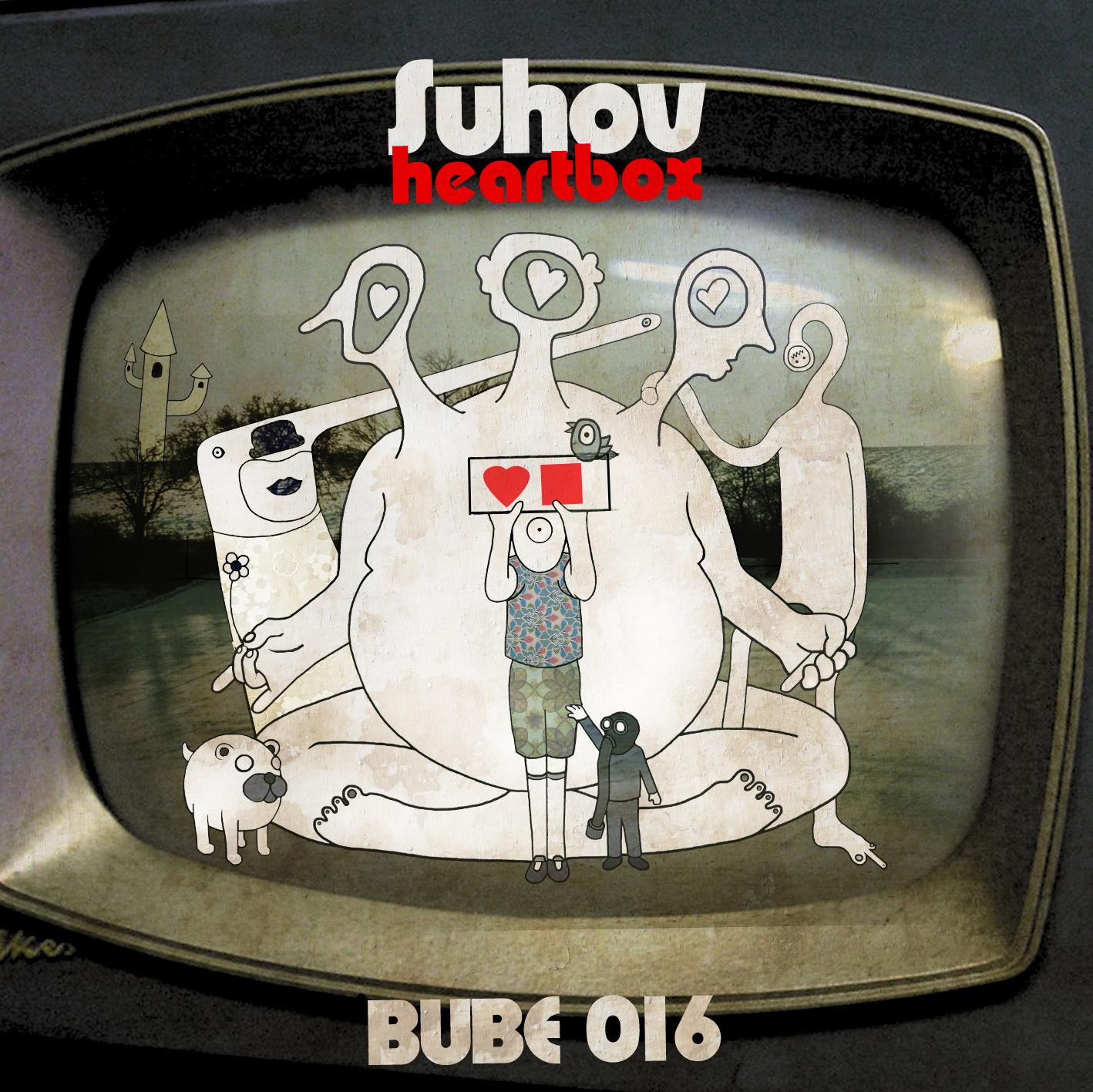 bube016_front.jpg