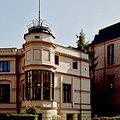 Nemzeti Akadémia alakul - Németországban