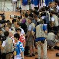 Camera porn - avagy az utolsó pekingi utánlövés