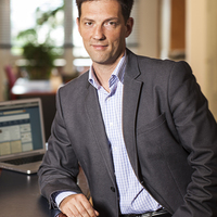 Dunai András az MTE új elnöke