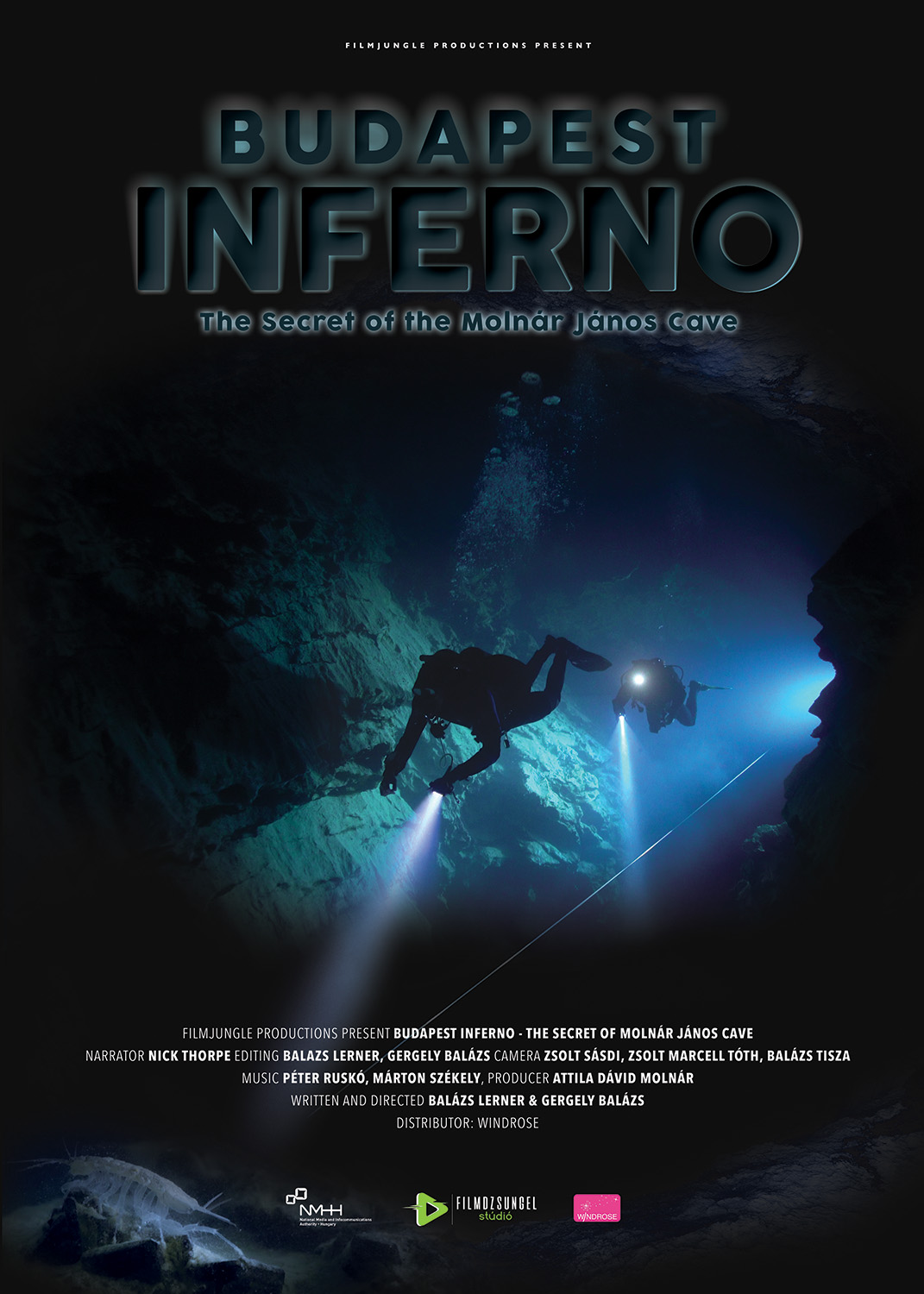 bp_inferno_poster_eng_new.jpg