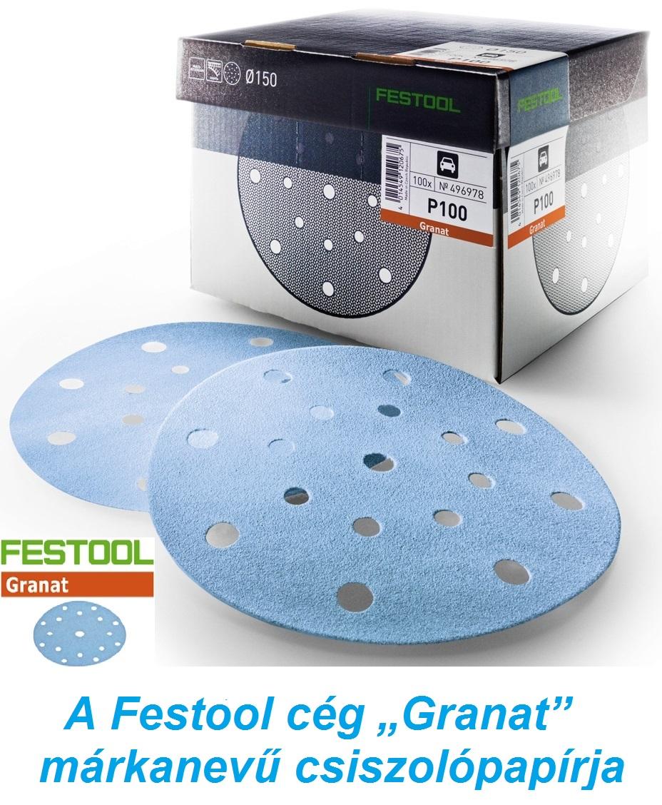 3_kep_festool_granat_nagy_egyesitve_1.jpg