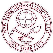 3_kep_ny_mineralogical_club_logo.jpg