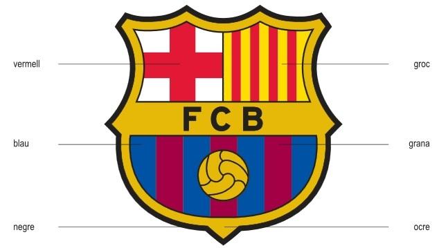 8_kep_fc-barcelona-cimer_jo.jpg
