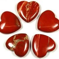"""Érzelmes """"kőszívek""""– egy kemény ásvány romantikus oldala"""