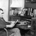 50 éve hunyt el gróf Széchenyi Zsigmond