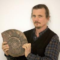Őslénytani Esték a Természettudományi Múzeumban