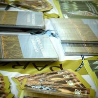 Duna: végveszélyben a természet menedékei