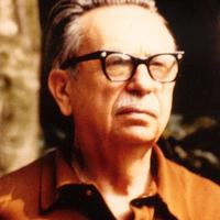 Meghívó - Dr. Fábián Gyula emlék előadóülés