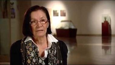 Duna TV, Kultikon: Múmiavilág