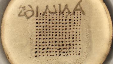 Legrégebbi újdonságunk: Páratlan parányok az ásvány- és kőzettani kiállításból