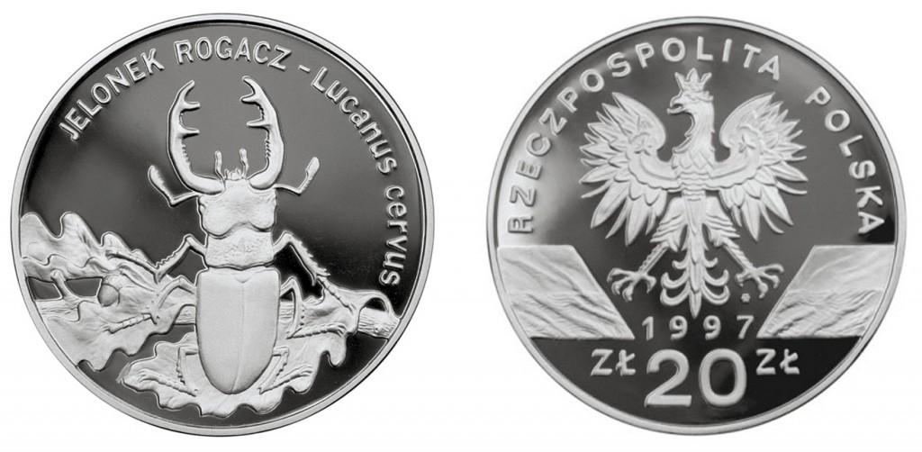 20-zloty-vorder-und-ruck-1024x502.jpg