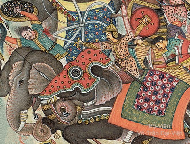 3-kep_elephant_de_guerre_estampe_hindoue_01_details_chamfrein_rl01.jpg