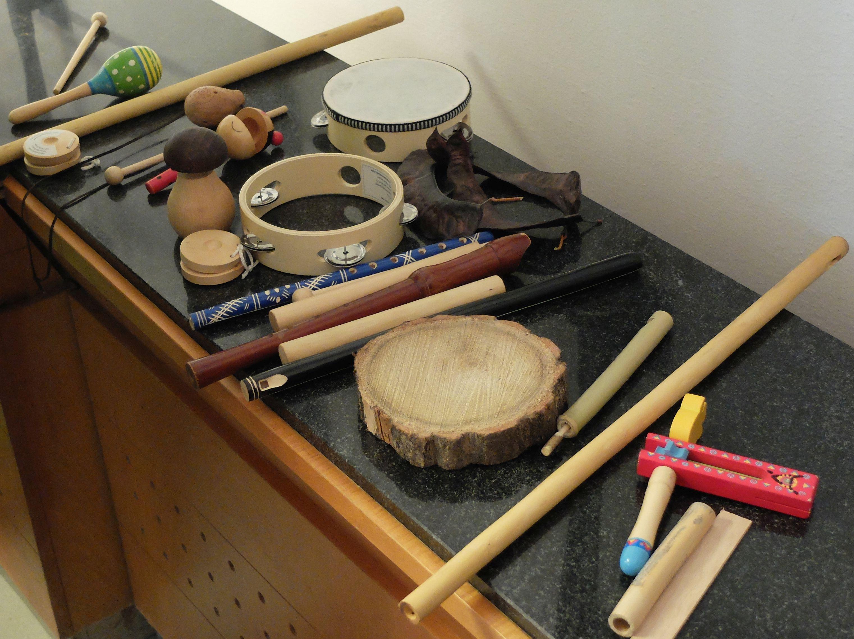 dscf5687-hangszerek.jpg