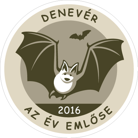denever_eve_logo.jpg