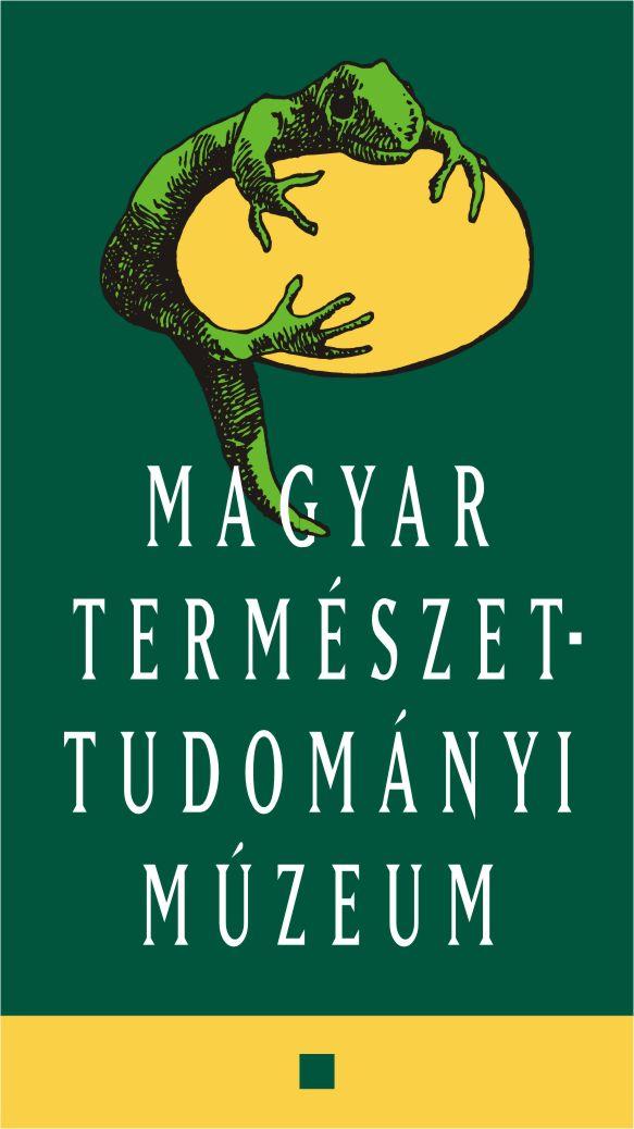 Mtmagyar.jpg