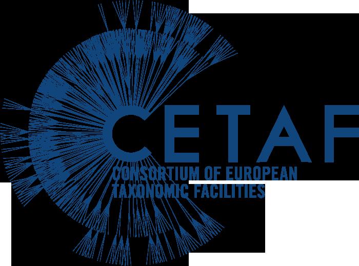 cetaf_logo_drupal_300.png