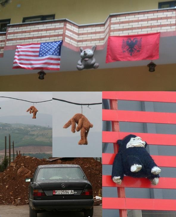 babak_albania2014_angyald.png