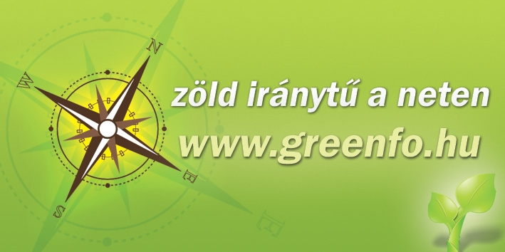 greenfo_logo_uj_fekvo.JPG