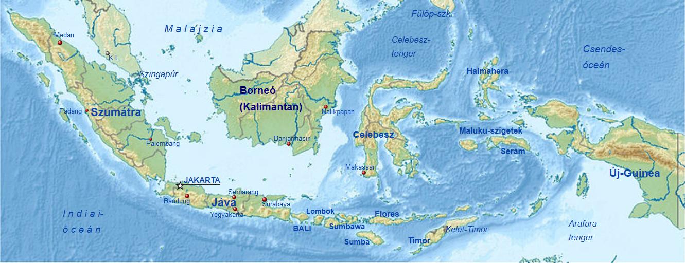 28-1_indonez_szigetvilag.jpg