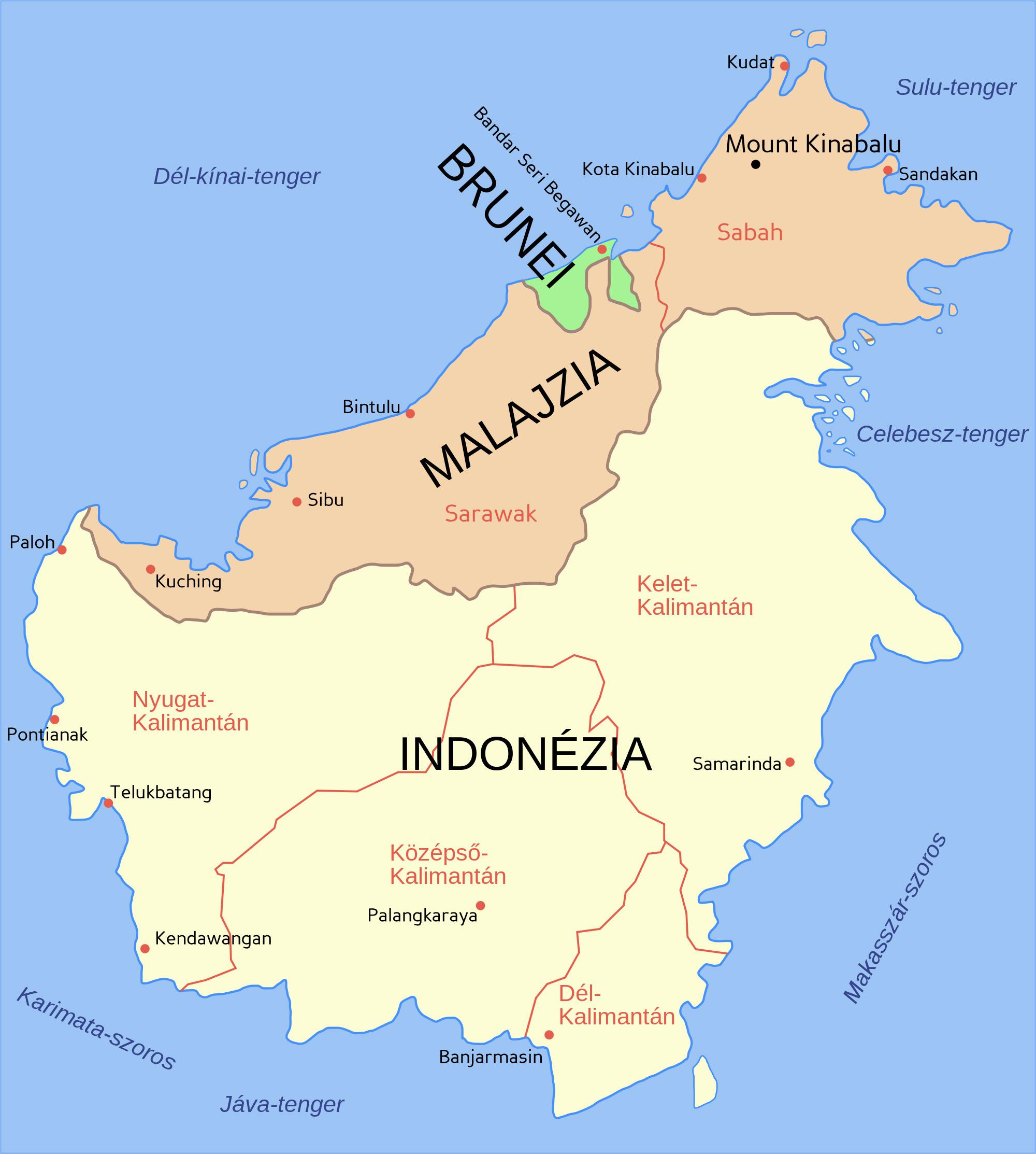 28-2_borneo_map.jpg