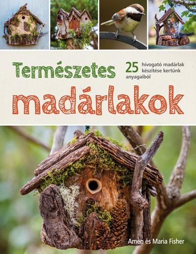 termeszetes-madarlakok-25-hivogato-madarlak-keszitese-kertunk-anyagaibol.jpg