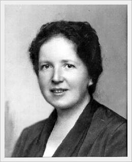 1890-ben Budapesten e napon született Csapody Vera botanikus, pedagógus, növényrajzoló