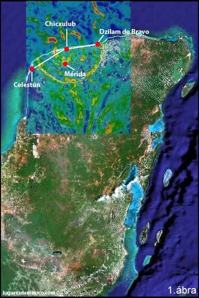 cenotegyuru_yucatan_ad_felirat2.jpg