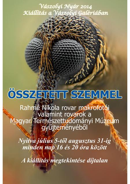rovarki_ll_t_s_plak_t_2014_y_web_1404130866.jpg_450x636