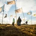 Standing Rock: a bíróság szerint jogsértő volt a Dakota Access olajvezeték engedélyezése