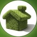 Újévi fogadalmak helyett - új, zöldebb évkezdet!
