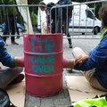 TTIP és CETA: mielőtt leszáll a köd