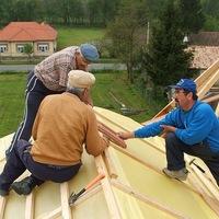 Építkezés: költségnövekedés nélkül, energiatudatosan